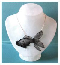 Faunagoldfish_1