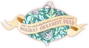 Ornament_1